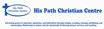 His Path Christian Centre